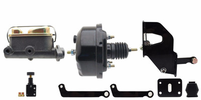 Dodge Dart / A-Body  Power Brake Booster Conversion Kit