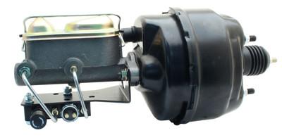 "8"" Dual Power Brake Booster Conversion Kit"