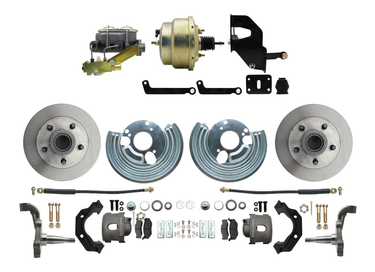 "Ford Truck Firewall /& Accessory Screws 1//4/"" x 3//4/"" Long 20 pcs #175 3//8/"" Hex"