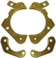 1955-58 Chevy Full Size Caliper Bracket