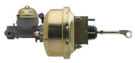 Ford Mustang 1964-66 Power Brake Unit - Automatic Transmission