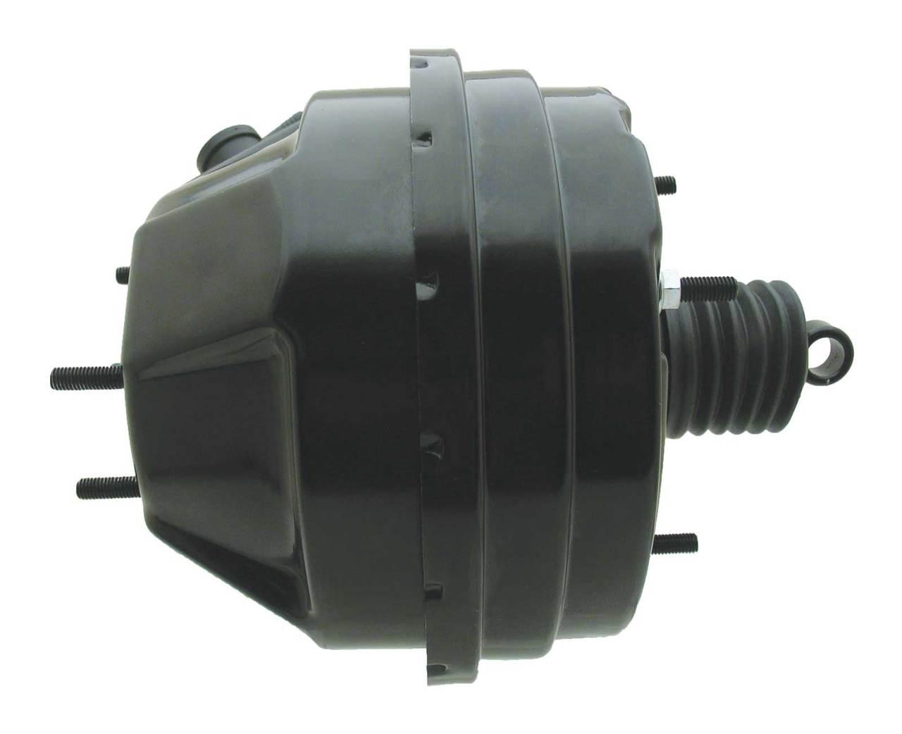 Power Brake Booster Mopar 6803 9279AC
