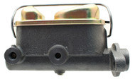 MC7161 - Ford Style Tear Drop Master Cylinder