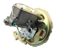 1970-81 F-Body (Camaro, Fireibrd) OE Style Power Brake Booster Conversion Kit