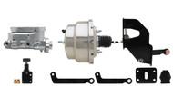 MP-315-Mopar B&E Booster Conversion Kit