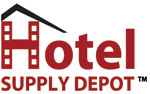 HotelSupplyDepot.com