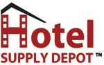 HotelSupplyDepot.com