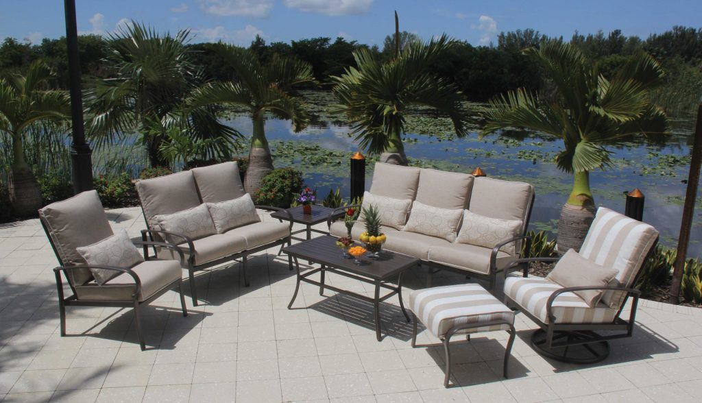 madison-deep-seating-1024x588.jpg