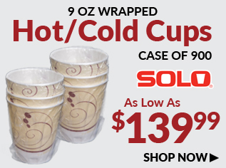 solohotcoldcups-9oz-wrapped-317x236.jpg