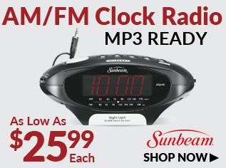 sunbeamclockradio-317x236.jpg