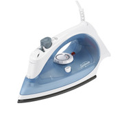 Sunbeam IR4002-001 GreenSense Hotel Steam Iron