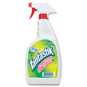 Fantastik All Purpose Cleaner Trigger Spray, 32 oz., Case of 12
