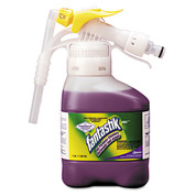 Fantastik Super Concentrate All Purpose Cleaner RTD 50.7 oz.