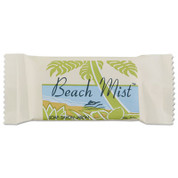 Beach Mist Bar Soap 0.5 Oz, Case of 1000