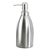 Gloss Collection Soap/Lotion Pump 16 oz, 24 Per Case, Price Per Each