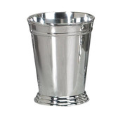Timeless Collection Tumbler, 24 Per Case, Price Per Each