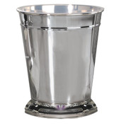 Timeless Collection Wastebasket, 9 qt, 6 Per Case, Price Per Each