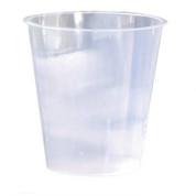 Plastic Wastebasket Liner