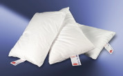 Fossfill Hospitality Pillow, Queen, 10 Per Case, Price Per Each