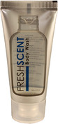 Freshscent Body Wash Tube,  1 oz., Case of 288