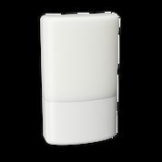 Madison Shade LED Night Light, 6 Per Case, Price Per Each