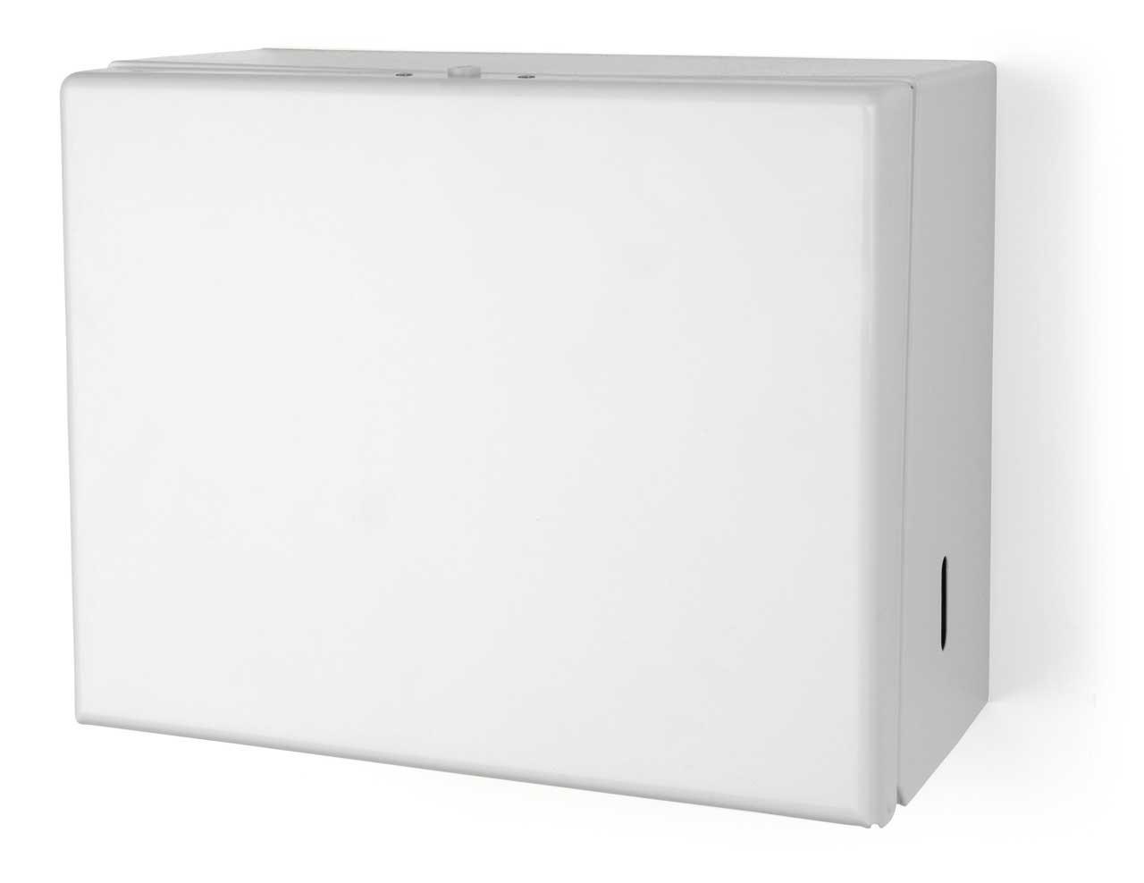 Palmer Fixture T91 Singlefold Towel Dispenser