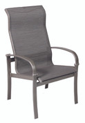 Madison Sling Supreme Dining Chair