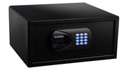 DUSAW S15 Hotel Room Shelf Safe
