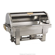 Sonata Serenade Full Size Roll Top Chafer