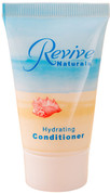 Revive Naturals Conditioner 1 oz. Tube, Case of 300