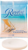 Revive Naturals Cleansing Bar .75 oz. , Case of 1000