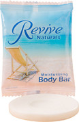 Revive Naturals Body Bar 1.50 oz. , Case of 500