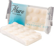 Alure Therapy Massage Bar 1.75 oz. , Case of 225