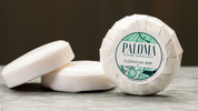Paloma Luxury Essentials Cleansing Bar .70 oz. , Case of 400