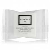 Beekman 1802 Fresh Air Goat Milk Soap Bar 1.0 oz. Case of 320
