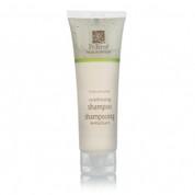 ProTerra Conditioning Shampoo 1oz Tube, Case of 144
