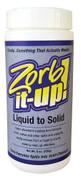 Urine Off Zorb-It-Up! Powder 8 oz., Case of 6