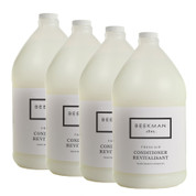 Beekman 1802 Fresh Air Conditioner Gallon - Case of 4 Gallons