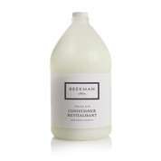 Beekman 1802 Fresh Air Conditioner Gallon