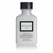 Beekman 1802 Fresh Air Conditioner 1 oz. Case of 150