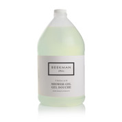 Beekman 1802 Fresh Air Shower Gel Gallon