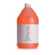 PAYA Shampoo Gallon