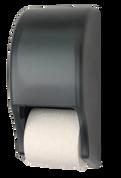 Palmer Fixture RD0028 Two Roll Standard Tissue Dispenser