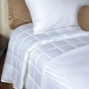 Berkshire LiteLuxe™ Comforter, 100x84 King