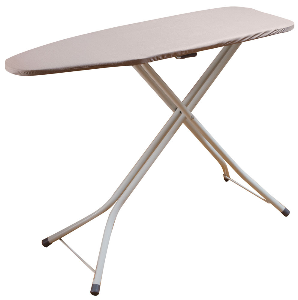 Pressto Valet 40 Quot X 13 Quot Presstige Compact Ironing Board