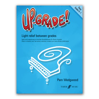 Up-Grade! Piano Grades 0-1