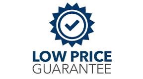 low-price-guarantee.png