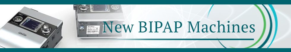 new-bipap-machines.jpg