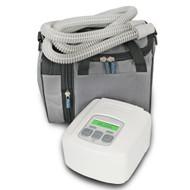 Refurbished DeVilbiss Intellipap Standard CPAP