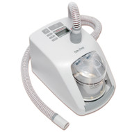 Used CPAP Machine | Used CPAP Machines For Sale | Used CPAP